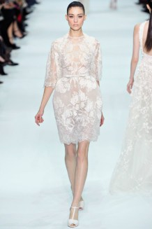Elie Saab Couture 2012-06
