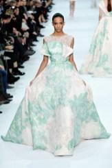 Elie Saab Couture 2012-09