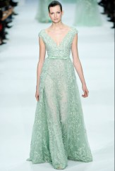 Elie Saab Couture 2012-14