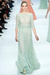 Elie Saab Couture 2012-15