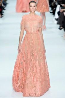 Elie Saab Couture 2012-18