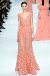 Elie Saab Couture 2012-20