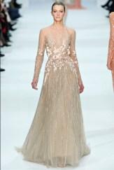 Elie Saab Couture 2012-22