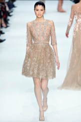 Elie Saab Couture 2012-23