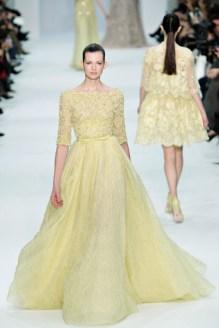 Elie Saab Couture 2012-30