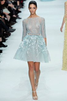 Elie Saab Couture 2012-32