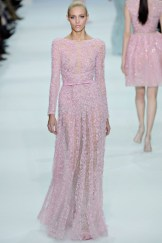 Elie Saab Couture 2012-35