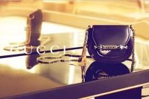 Gucci Spring Summer 2012-11