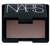 Nars Spring 2012 Makeup-08