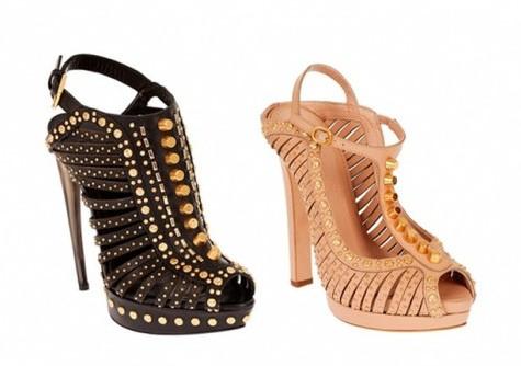 alexander mcqueen-spring 2012-shoes collection-02