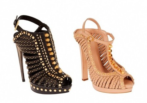 alexander mcqueen-spring 2012-shoes collection-02