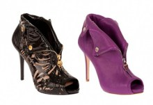 alexander mcqueen-spring 2012-shoes collection-03