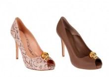 alexander mcqueen-spring 2012-shoes collection-04