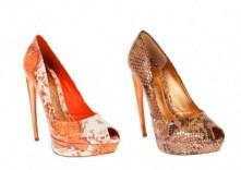alexander mcqueen-spring 2012-shoes collection-06