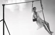 chanel-2012-ilkbahar-yaz-reklam-kampanyası-03