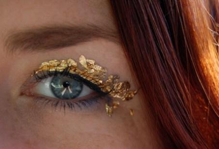 gold-leafed-makeup-06