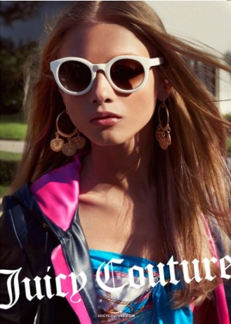 juicy couture-01