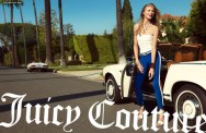 juicy couture-02