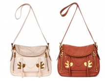 marc jacobs-spring 2012 handbags-05