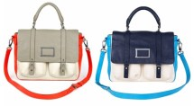 marc jacobs-spring 2012 handbags-06
