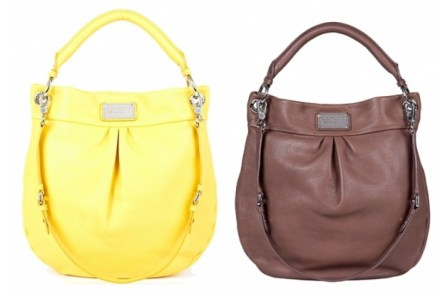 marc jacobs-spring 2012 handbags-09