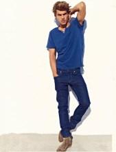 mavi-men-2012 ss lookbook-08