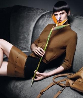 max mara ilkbahar 2012 reklam-02