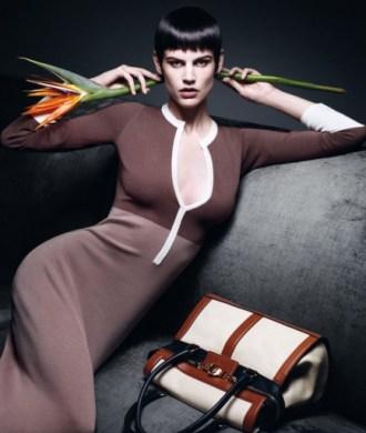 max mara ilkbahar 2012 reklam-05