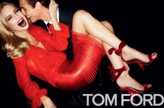 tom ford spring 2012-01