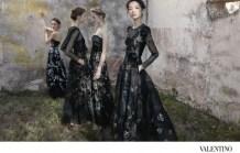 valentino-spring 2012 campaigns-06