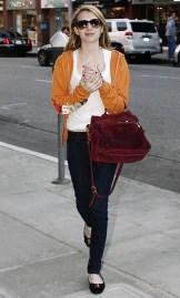 Emma Roberts-04
