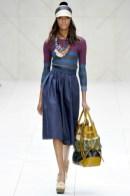 burberry prorsum spring 2012 rtw-02