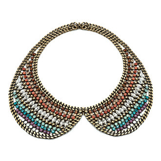 collar-necklaces-08