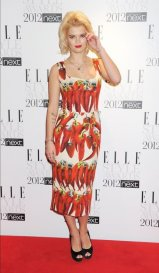 elle-style-awards-2012-02