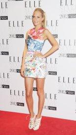 elle-style-awards-2012-03