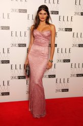 elle-style-awards-2012-07