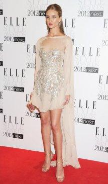 elle-style-awards-2012-12