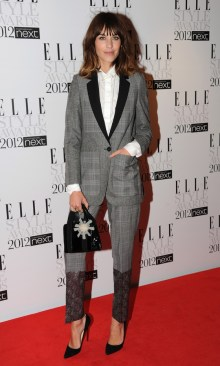 elle-style-awards-2012-14