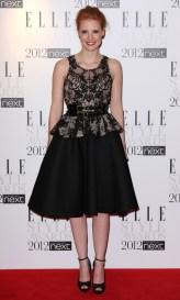 elle-style-awards-2012-18