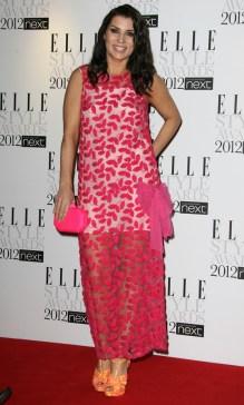 elle-style-awards-2012-23