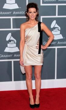 grammy awards 2012-12