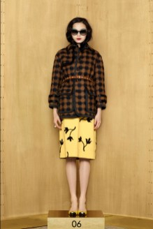 louis vuitton pre-fall-06