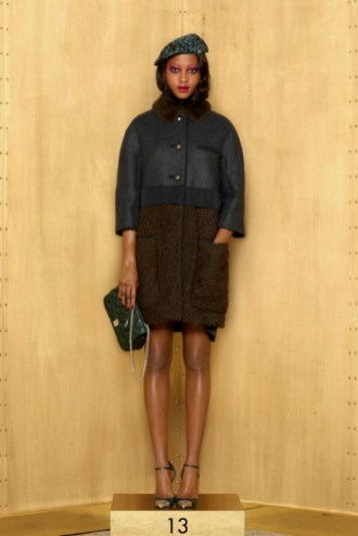 louis vuitton pre-fall-13
