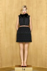 louis vuitton pre-fall-14
