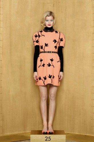 louis vuitton pre-fall-25