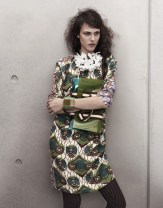 marni for hm-09