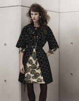 marni for hm-10