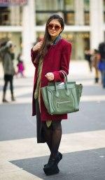 ny street style-03