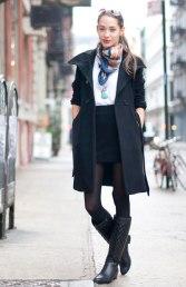 ny street style-07