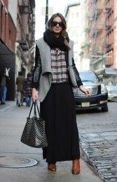 ny street style-09